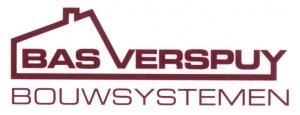 Bas Verspuy Bouwsystemen-logo