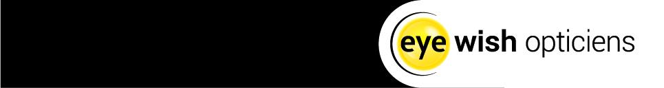 EW_2.0_Logo_Long+zwart