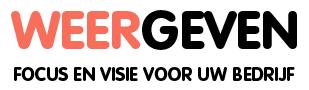 weergeven-logo